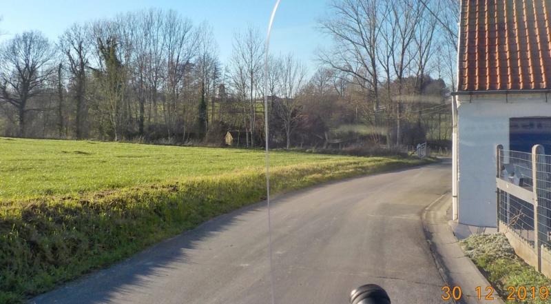 Eddy Merckx à rebrousse-poils 30-12-2019 Dscn5236