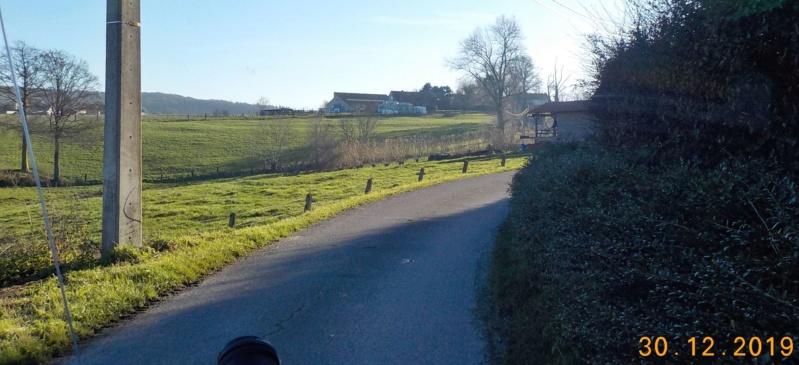 Eddy Merckx à rebrousse-poils 30-12-2019 Dscn5246