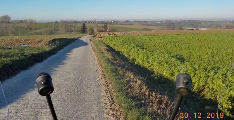 Eddy Merckx à rebrousse-poils 30-12-2019 Dscn5259