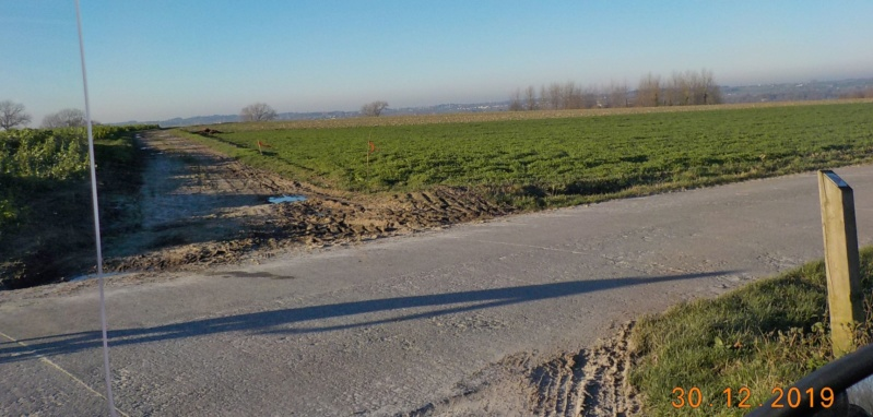 Eddy Merckx à rebrousse-poils 30-12-2019 Dscn5275