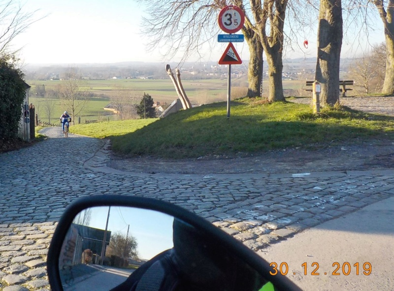 Eddy Merckx à rebrousse-poils 30-12-2019 Dscn5284