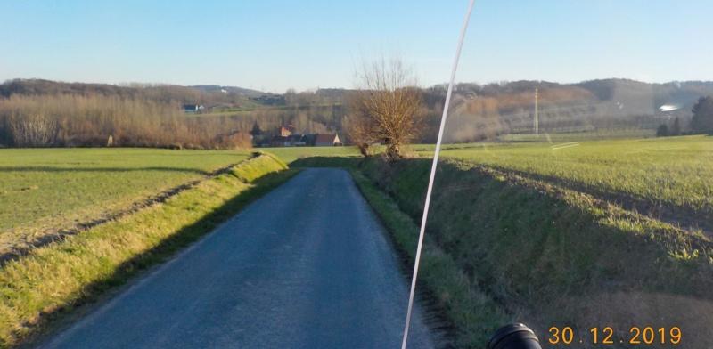 Eddy Merckx à rebrousse-poils 30-12-2019 Dscn5294