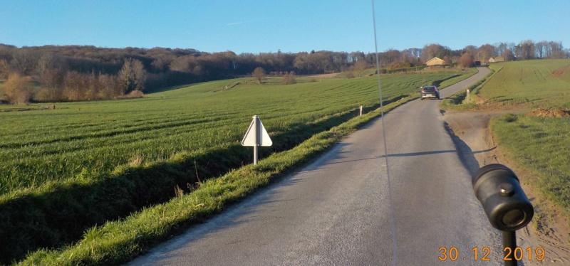 Eddy Merckx à rebrousse-poils 30-12-2019 Dscn5313