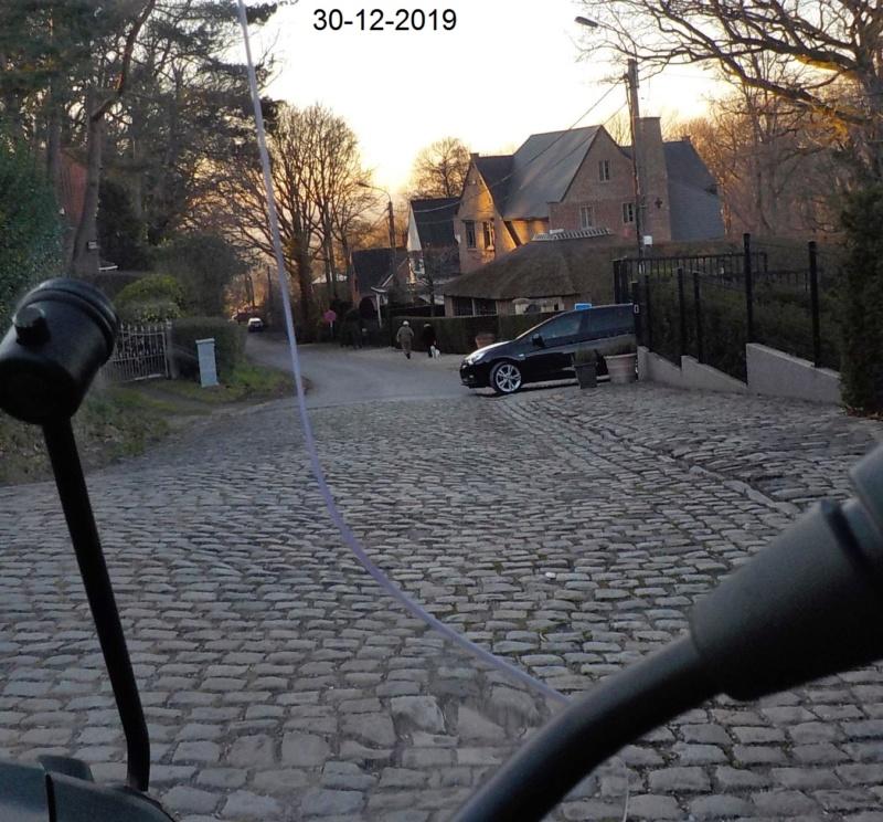 Eddy Merckx à rebrousse-poils 30-12-2019 Dscn5325