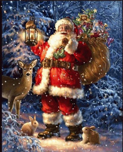 Bonnes fêtes à toutes et tous Giphy10
