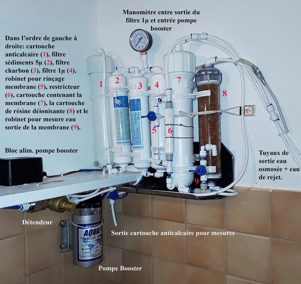 Un osmoseur dans un appartement comment faire ? - Page 3 Photo_10