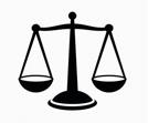 Blogpositor - Foro Oposiciones Administración Justicia