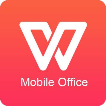 برنامج WPS Office + PDF v12.1.1 Premium Wps-of10