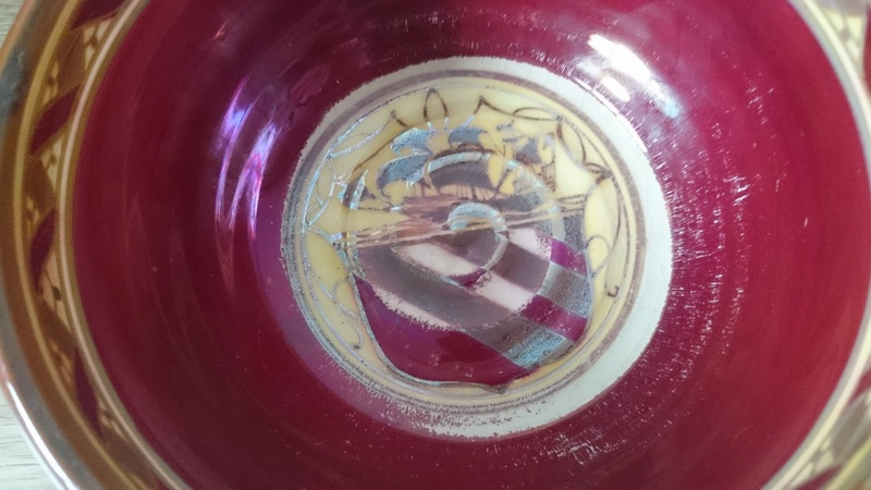 Pilkington's Royal Lancastrian Pottery Dsc_4411