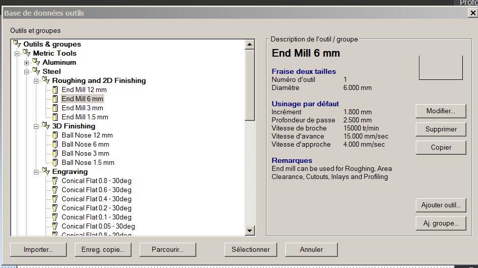 Realisation de circuit imprimé avec routeur Mach3 Choix_10