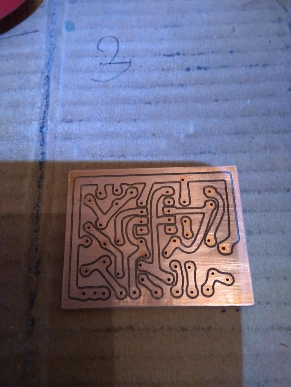 Realisation de circuit imprimé avec routeur Mach3 Img_2012