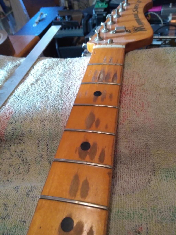 Dessiner les frettes sur une touche de guitare ayant un radius Img_2015