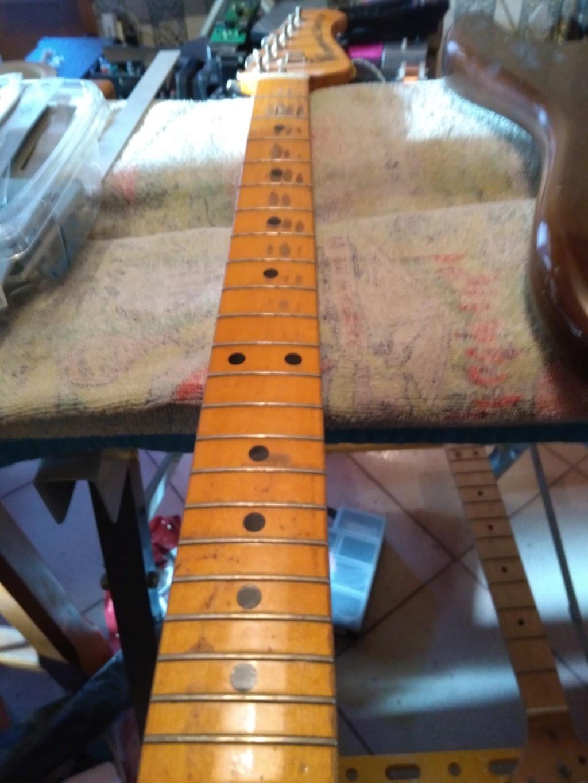 Dessiner les frettes sur une touche de guitare ayant un radius Img_2016