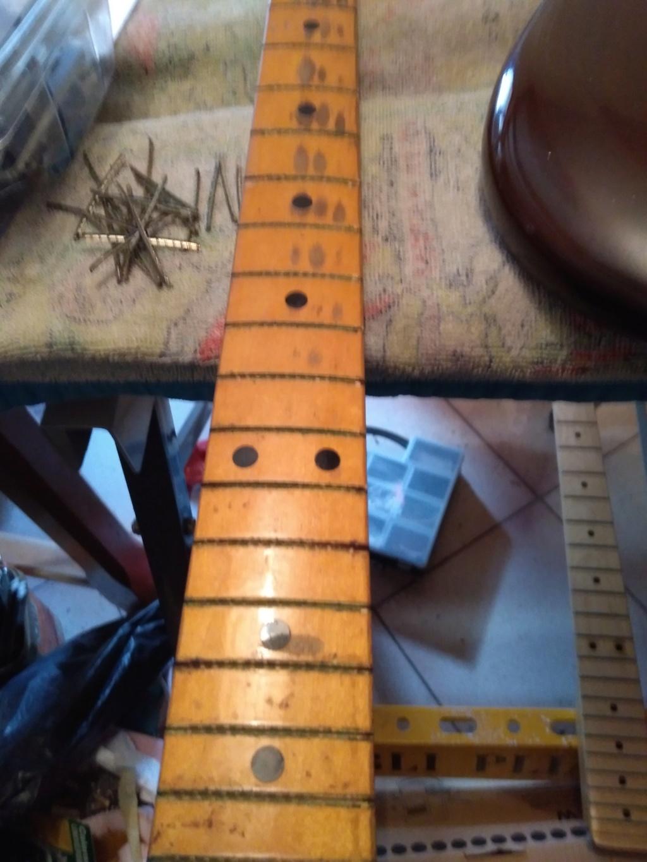 Dessiner les frettes sur une touche de guitare ayant un radius Img_2018