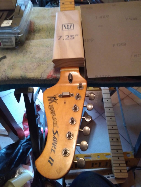 Dessiner les frettes sur une touche de guitare ayant un radius Img_2019