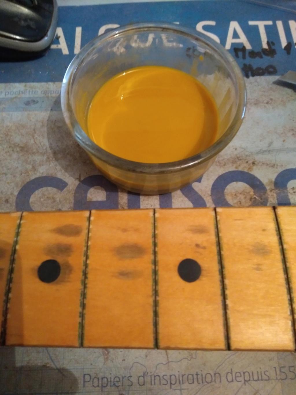 Dessiner les frettes sur une touche de guitare ayant un radius Img_2022
