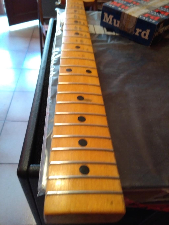 Dessiner les frettes sur une touche de guitare ayant un radius Img_2023