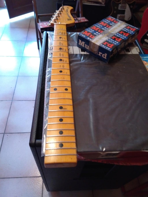 Dessiner les frettes sur une touche de guitare ayant un radius Img_2024