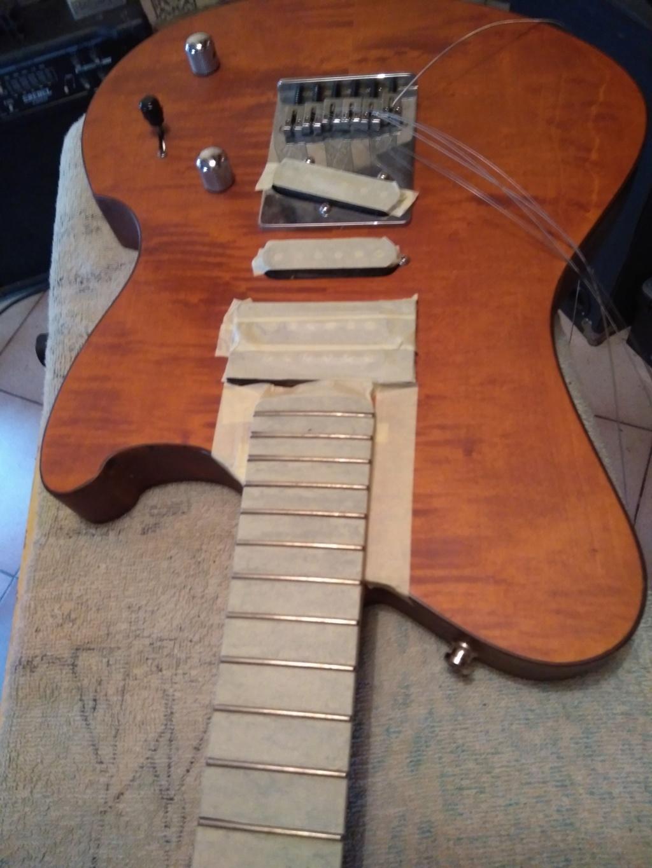 Dessiner les frettes sur une touche de guitare ayant un radius Img_2026