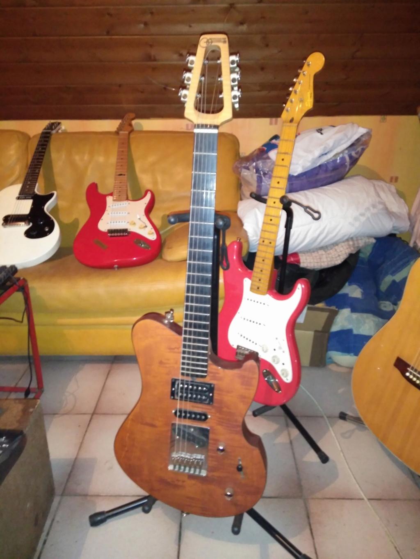 Dessiner les frettes sur une touche de guitare ayant un radius Img_2027