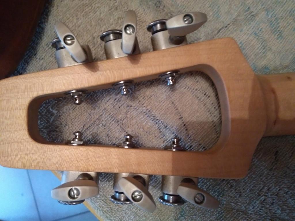 Dessiner les frettes sur une touche de guitare ayant un radius Img_2035