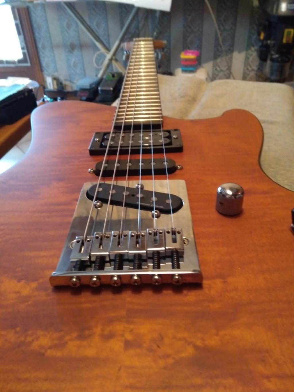 Dessiner les frettes sur une touche de guitare ayant un radius Img_2037