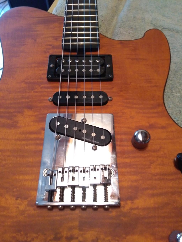 Dessiner les frettes sur une touche de guitare ayant un radius Img_2039