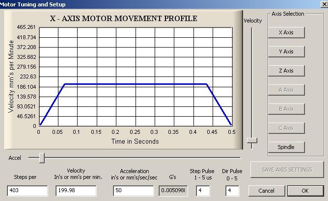 Realisation de circuit imprimé avec routeur Mach3 Motor_10
