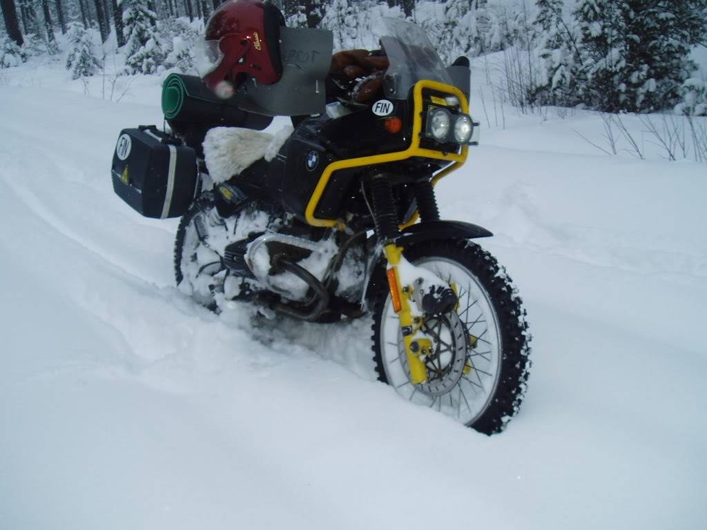 Finland calling Snowfu10