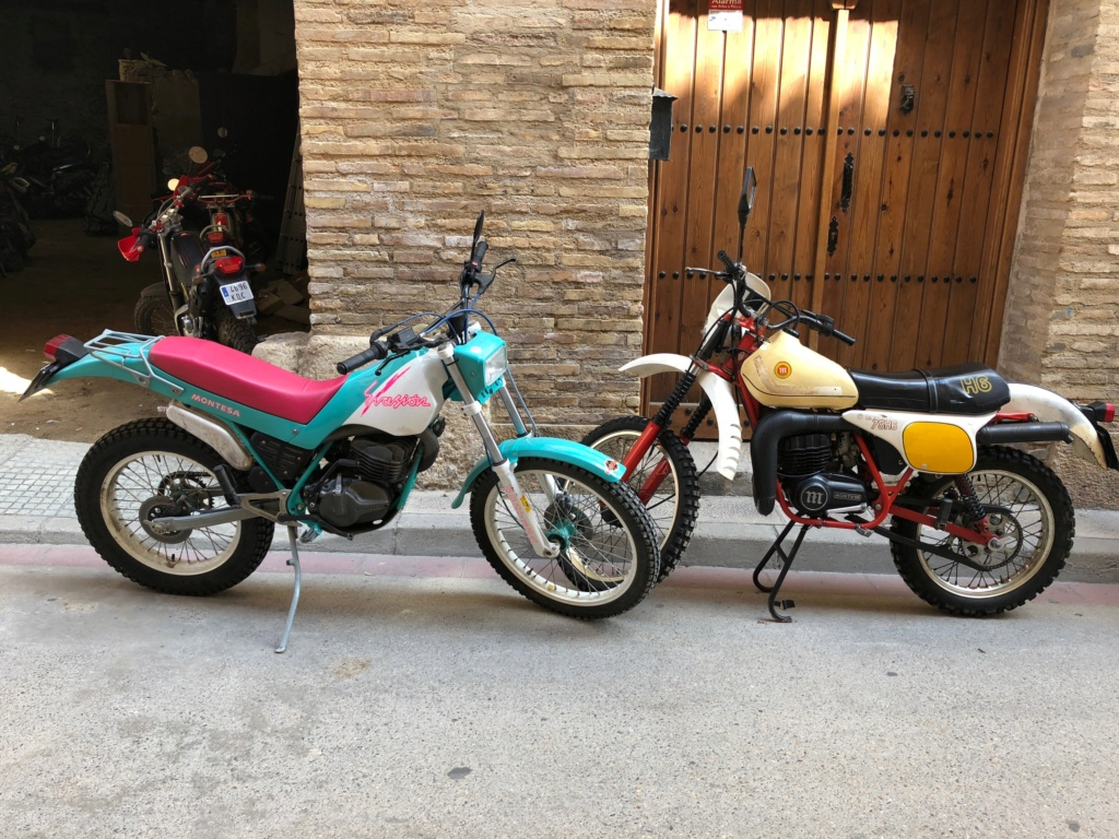 enduro - Mi Cota 310m y Enduro 75 H6 Cota_y10