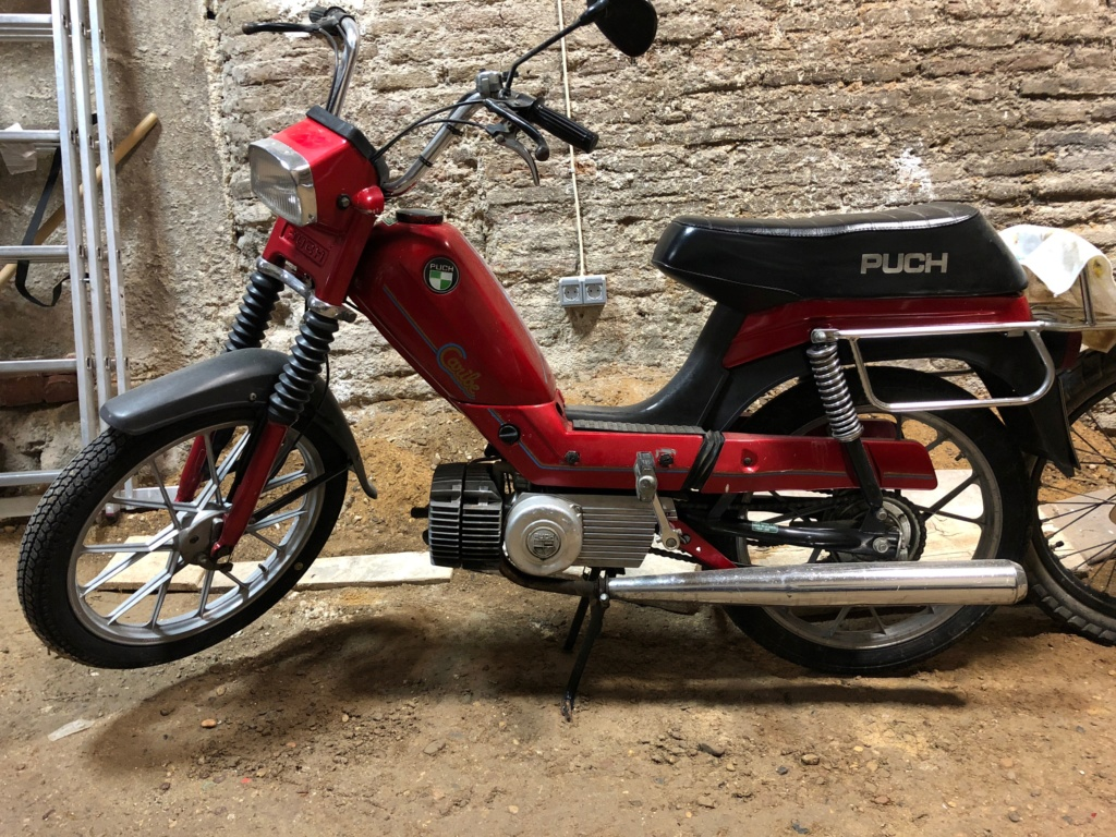 Puch Caribe, de 1981 Puch_c10
