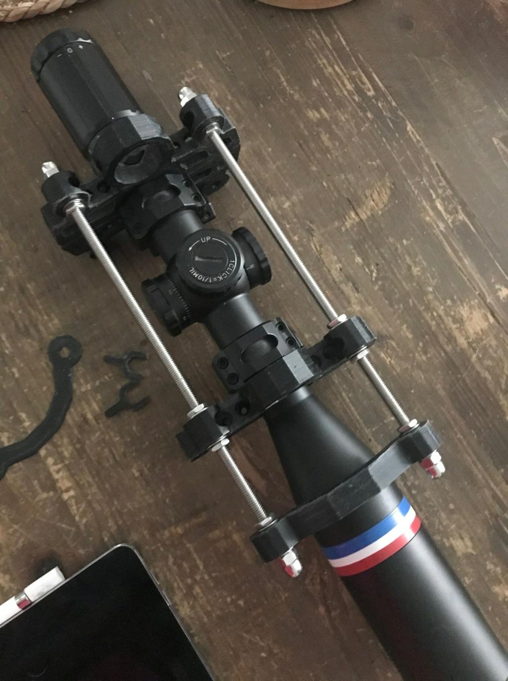 Protège lunette de tir  Img_6112