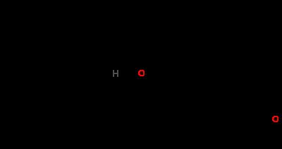 Partie 2°) A propos de la synthèse de la vitamine D3 400px-10