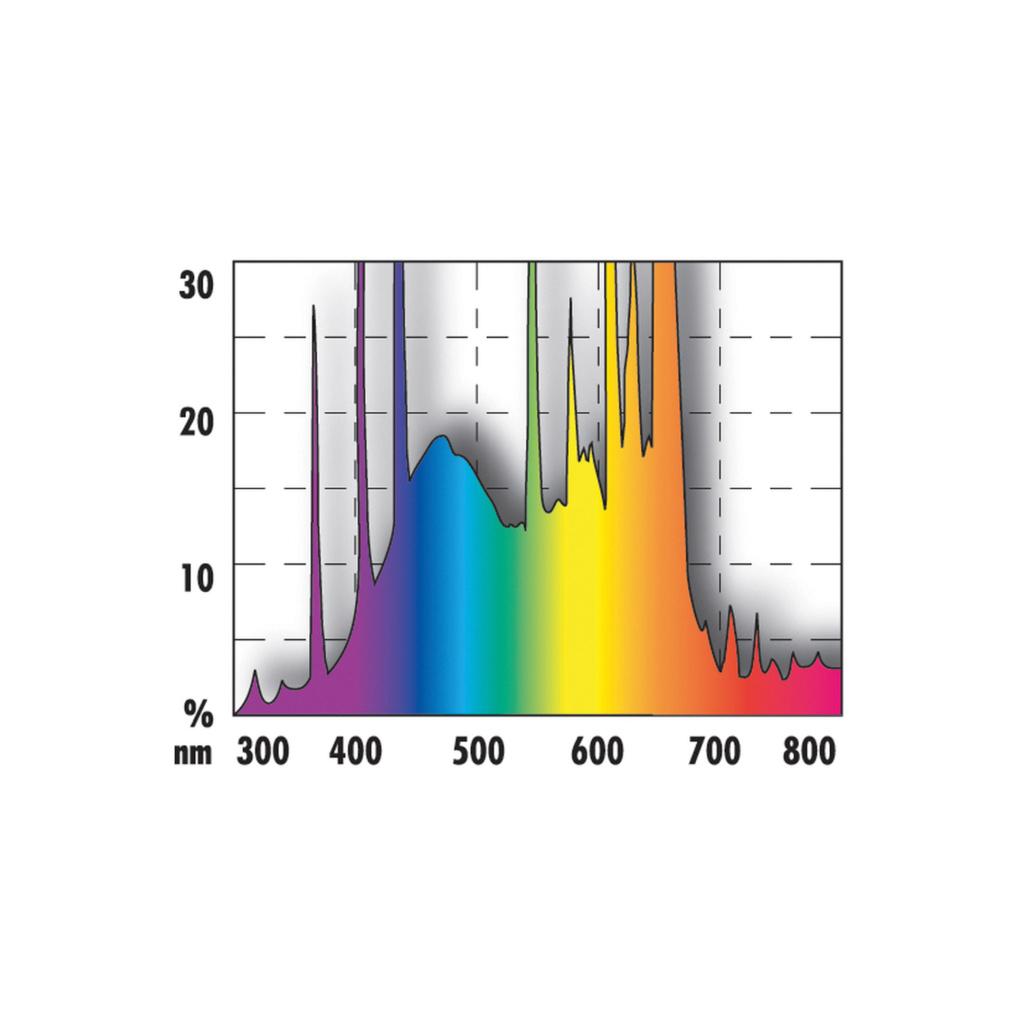 A propos des bactéries en développement dans vos substrats  4213010