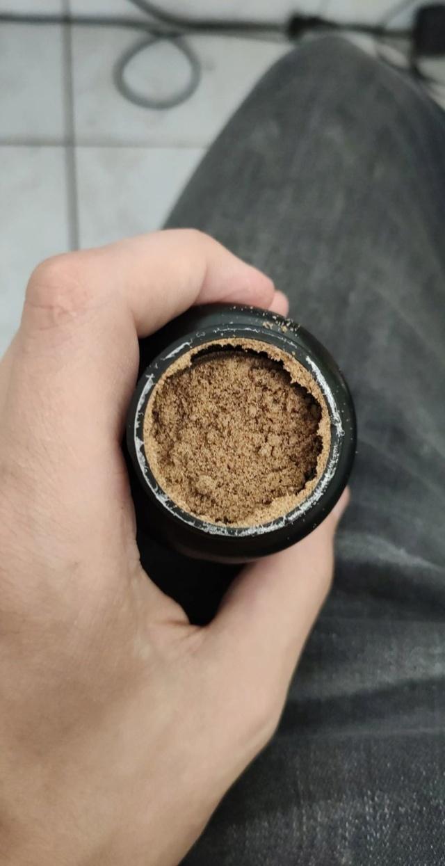 Test des poudres Repashy pour Pogona 67656511