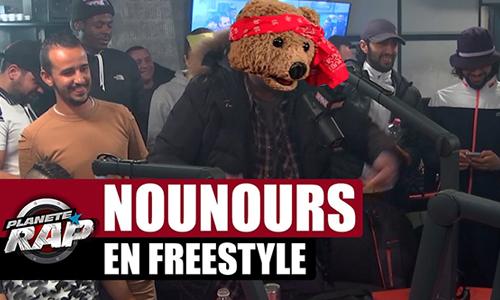 Achetez ma mixtape svp. Rap10