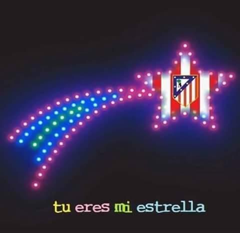 Felices Fiestas. 14611011
