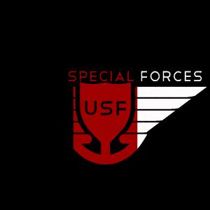 UnitedSpecialforces
