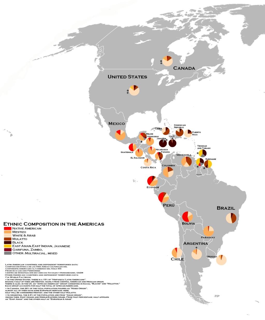 Colón representa genocidio - Página 2 Eapa1513