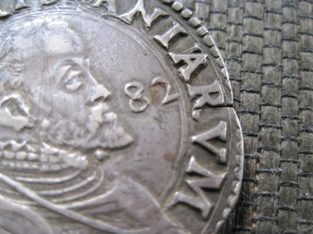 Filippo de Felipe II - Página 2 Ref67312
