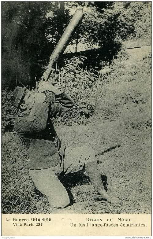 identification lance grenade 14-18 Wwajip10