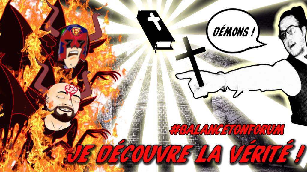 ★★★ Le Jeu de la Miniature #3 | Putaclic ! - Page 4 Concou10