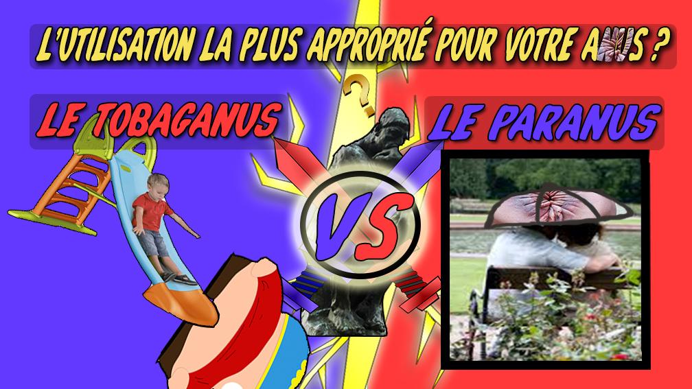 ★★★ Le Jeu de la Miniature #4 | VERSUS ! - Page 3 Minia_10