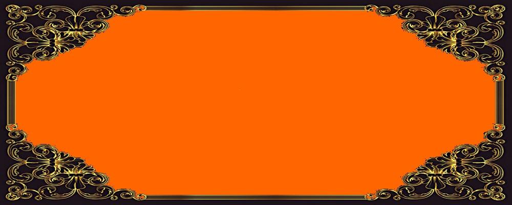 معرض تصاميم AIDAR Orange10
