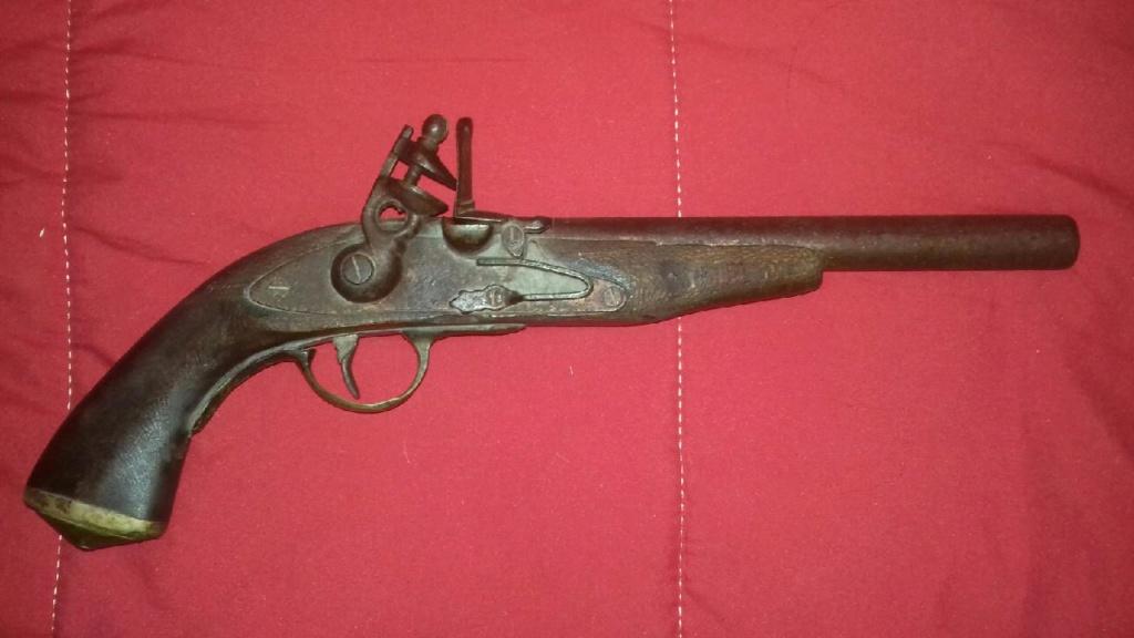 Identification pistolet Img_1610