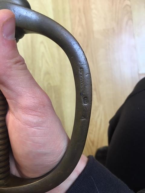 identification sabre briquet  Img_5415