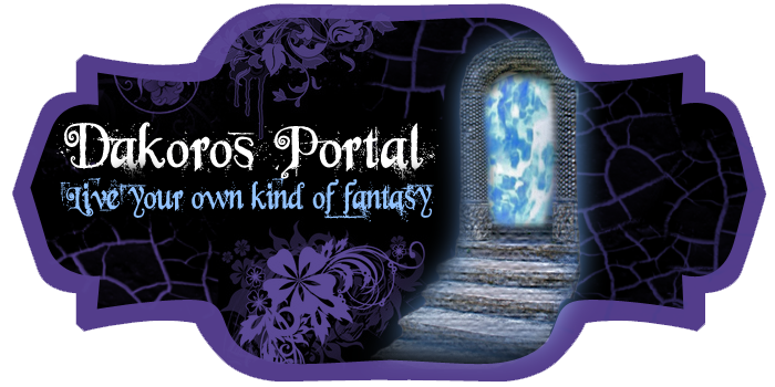 Dakoros' Portal