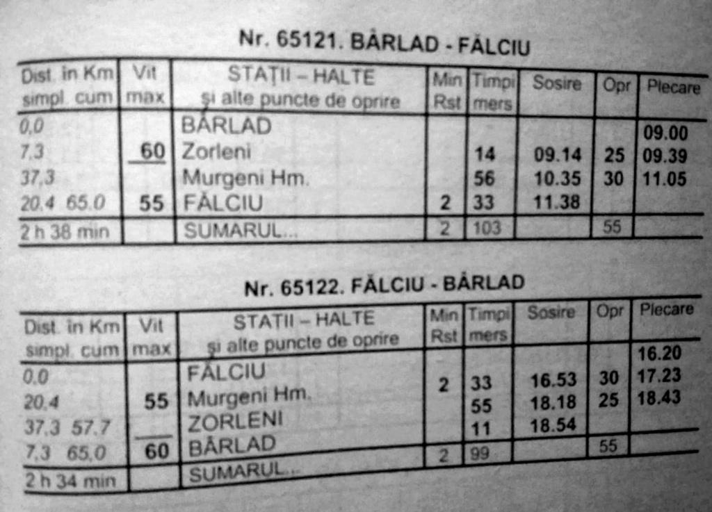 603 : Zorleni - Falciu Nord - Prut - Pagina 11 New_bi10