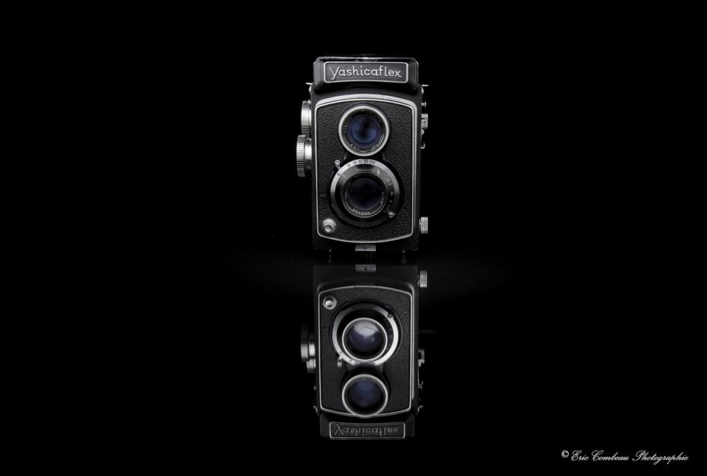 ancien appareil photo de ma collection  _dsc9310