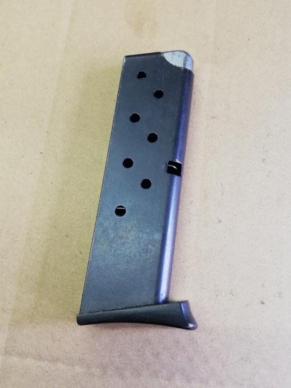 Chargeur 9mm para mais pour quelle pistolet??? Img_2044